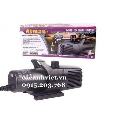 Máy bơm Atman MP6500