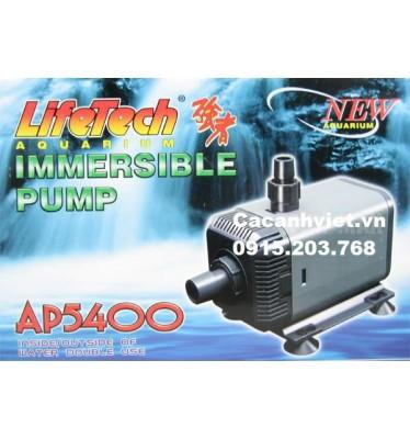 Máy bơm AP5400