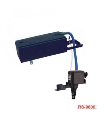 Máy lọc bể cá RS-9800
