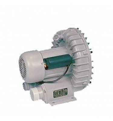 Sủi công nghiệp Resun GF250