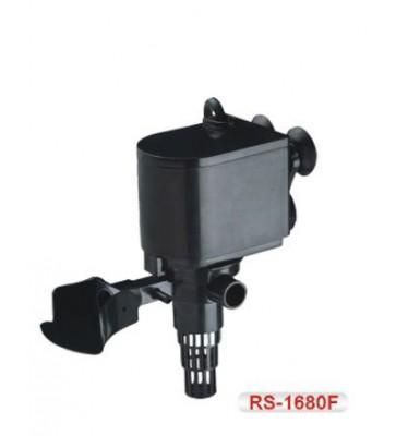 Đầu lọc RS-1680