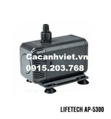 Máy bơm AP5300