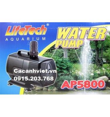 Máy bơm AP5800