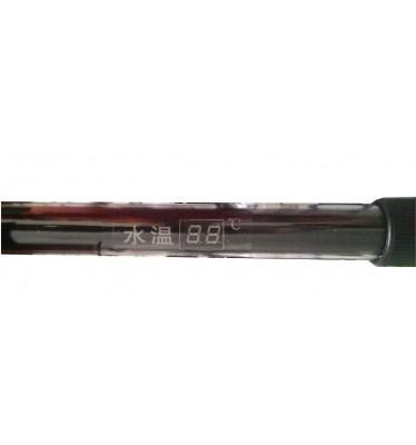 Led XT-118 hồng có đo nhiệt độ (đơn)