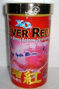 Cám XO đỏ