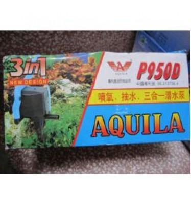 Đầu lọc Aquila P950D