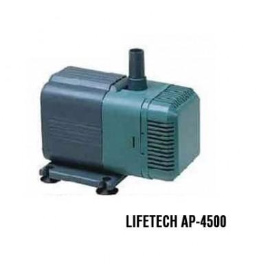 Máy bơm AP4500
