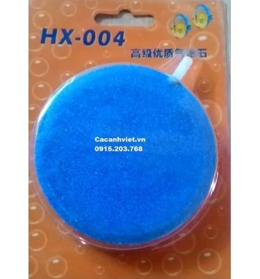 Sủi đĩa HX 004