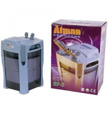 Máy lọc ngoài Atman EF3