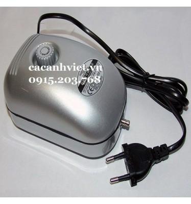 Máy sủi khí 1 vòi Hailea ACO 9601