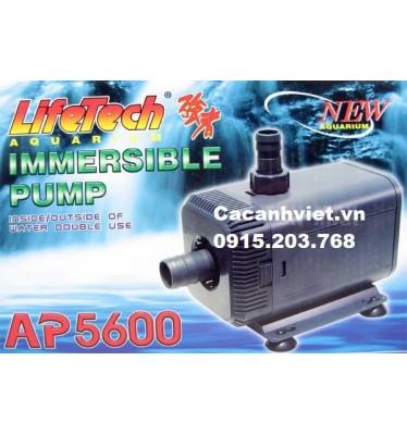 Máy bơm AP5600