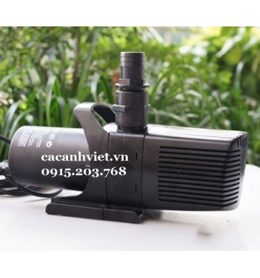 Máy bơm Atman MP7500