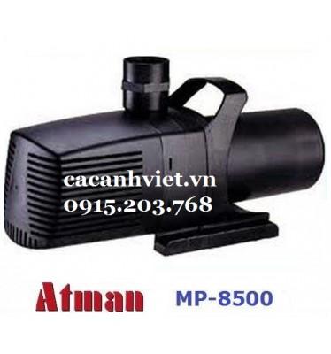 Máy bơm Atman MP 8500