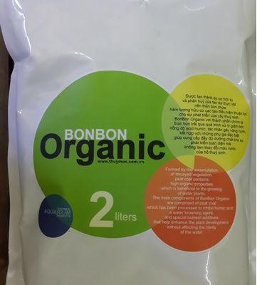Phân Bon Bon Organic